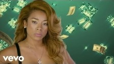 Keyshia Cole 'New Nu' music video
