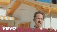 Lemaitre 'We Got U' music video