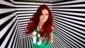 Little Mix 'How Ya Doin'?' Music Video