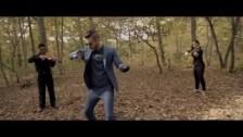 Jon Bellion 'Jim Morrison' music video