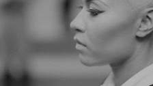 Emeli Sandé 'Clown' music video