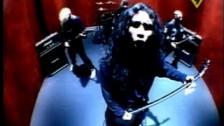 Slayer 'Serenity in Murder' music video