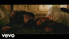 Tananai '10K scale' music video