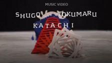 Shugo Tokumaru 'Katachi' music video