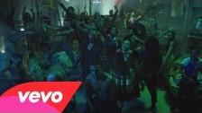 Bomba Estéreo 'Fiesta (Remix)' music video