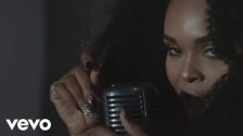 Demetria McKinney 'Easy' music video