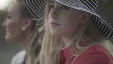Gentri 'Enough' music video