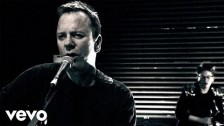 Kiefer Sutherland 'I'll Do Anything' music video
