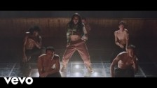 Tinashe 'Company' music video