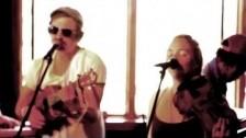 Wild Child 'The Runaround' music video
