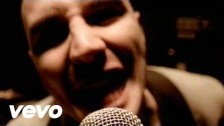The Boo Radleys 'It's Lulu' music video