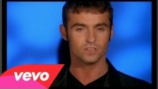 Wet Wet Wet 'She's All On My Mind' music video