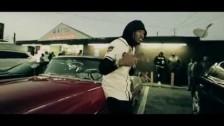 Future 'Forever Eva' music video