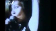 Shakespear's Sister 'It's a Trip' music video