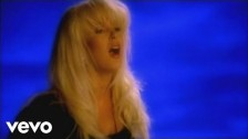 Lita Ford 'Lisa' music video