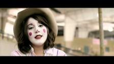 Caitlin Rose 'Piledriver Waltz' music video