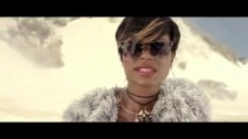 Niyola 'Never Gon' Stop' music video