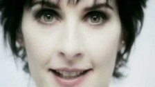 Enya 'It's In The Rain' music video