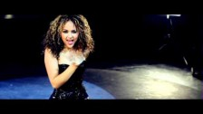 Kat DeLuna 'Party O'clock' music video