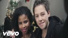 Aliyah '7 Nachtjes' music video