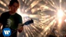 Michelle Branch 'Breathe' music video