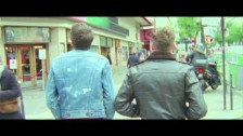 Hudson Taylor 'Cinematic Lifestyle' music video
