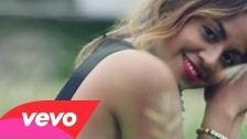 Jessica Mauboy 'The Day Before I Met You' music video