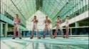 2Gether 'U + Me = Us (Calculus)' Music Video