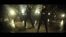 Lacuna Coil 'I Like It' music video