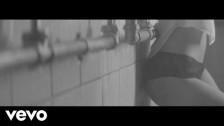 FERDIN&ND; 'Don't Wanna' music video