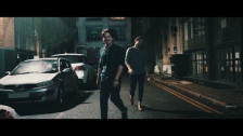 Milky Chance 'Bad Things' music video