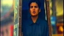 Tanita Tikaram 'I Might Be Crying' music video