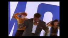 D-Mob 'C'Mon And Get My Love' music video
