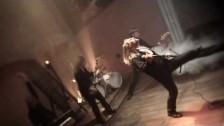 Masterplan (2) 'Time To Be King' music video