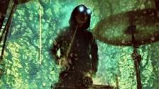 YAWN 'Acid' music video
