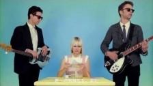 Gliss (3) 'Blur' music video