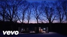 Julianna Barwick 'Nebula' music video
