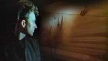 U2 'The Unforgettable Fire' music video