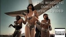 The Wiseguys 'Ooh La La' music video