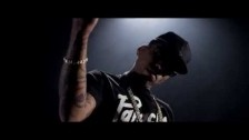 Kid Ink 'Bossin' Up' music video