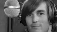 The Beach Boys 'God Only Knows' music video