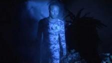 Malik Augustus 'Trip' music video
