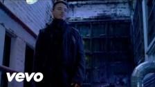 J Balvin 'Ginza' music video