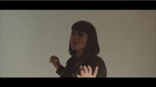 Ayelle 'Mad' music video