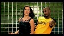 Karmah 'Tom's Diner' music video