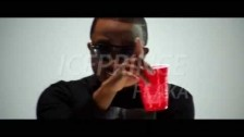 Ice Prince 'N Word (Remix)' music video