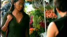 Brian McKnight 'Love Of My Life' music video