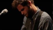 Passenger 'Let Her Go' music video