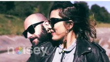 Clubfeet 'Heartbreak' music video