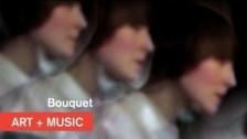 Bouquet 'Falling' music video